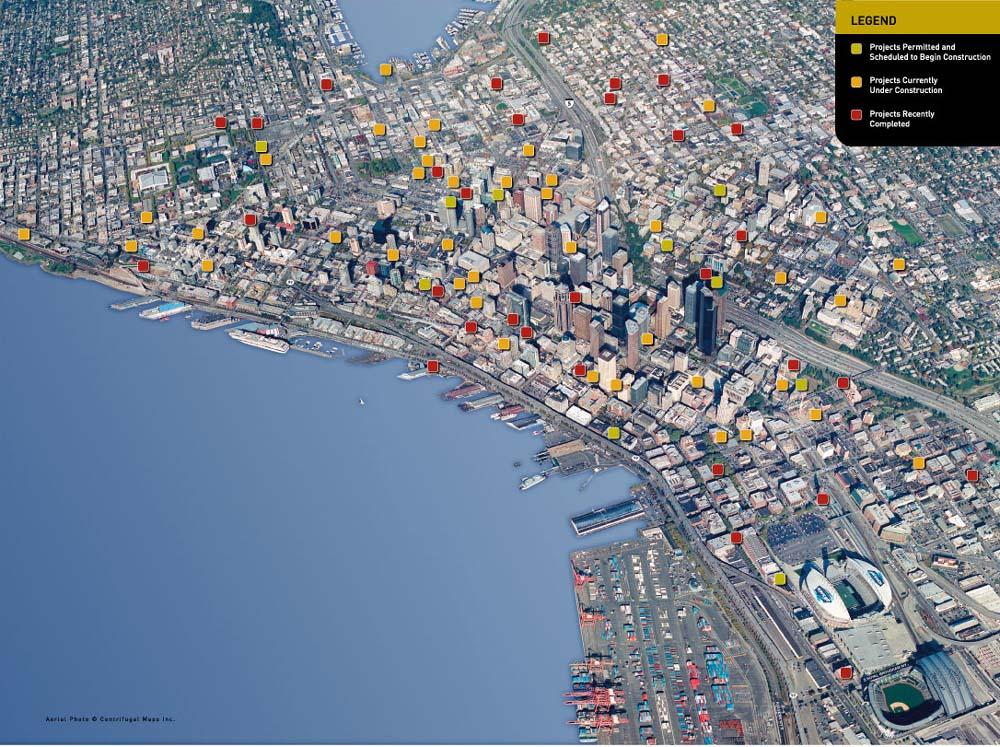da haps downtown | hugeasscity