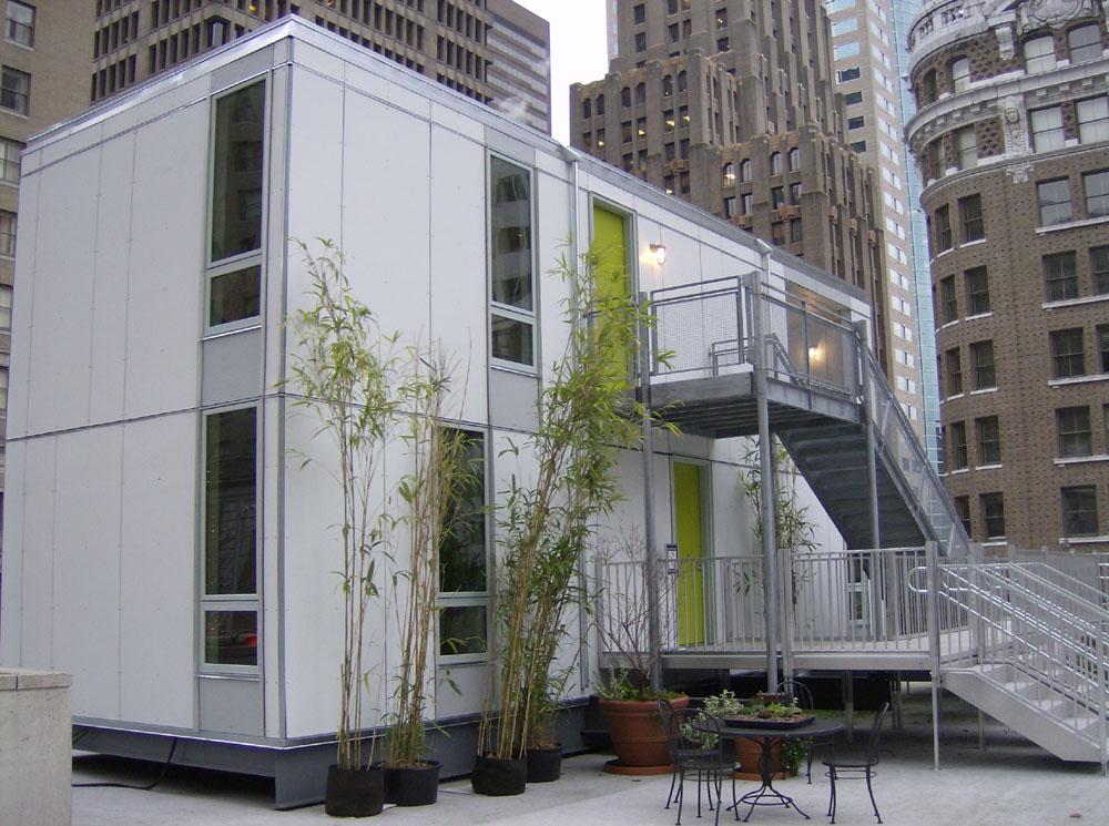Modular Living modular living | hugeasscity